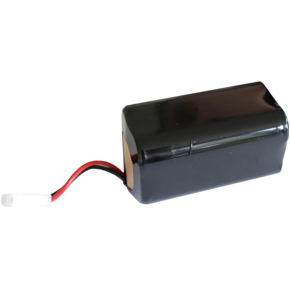 Náhradní baterie pro Robzone Roomy