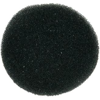 Pěnový filtr pro Rowenta RH67xx