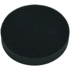 Pěnový filtr pro Rowenta RH89xx