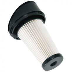 Omyvatelný filtr pro Rowenta RH65xx