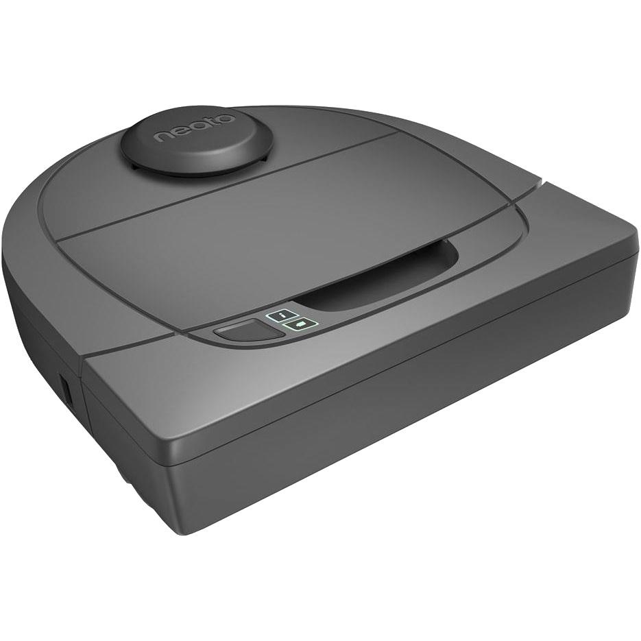 Robotický vysavač Neato Botvac D3 PLUS Connected WiFi