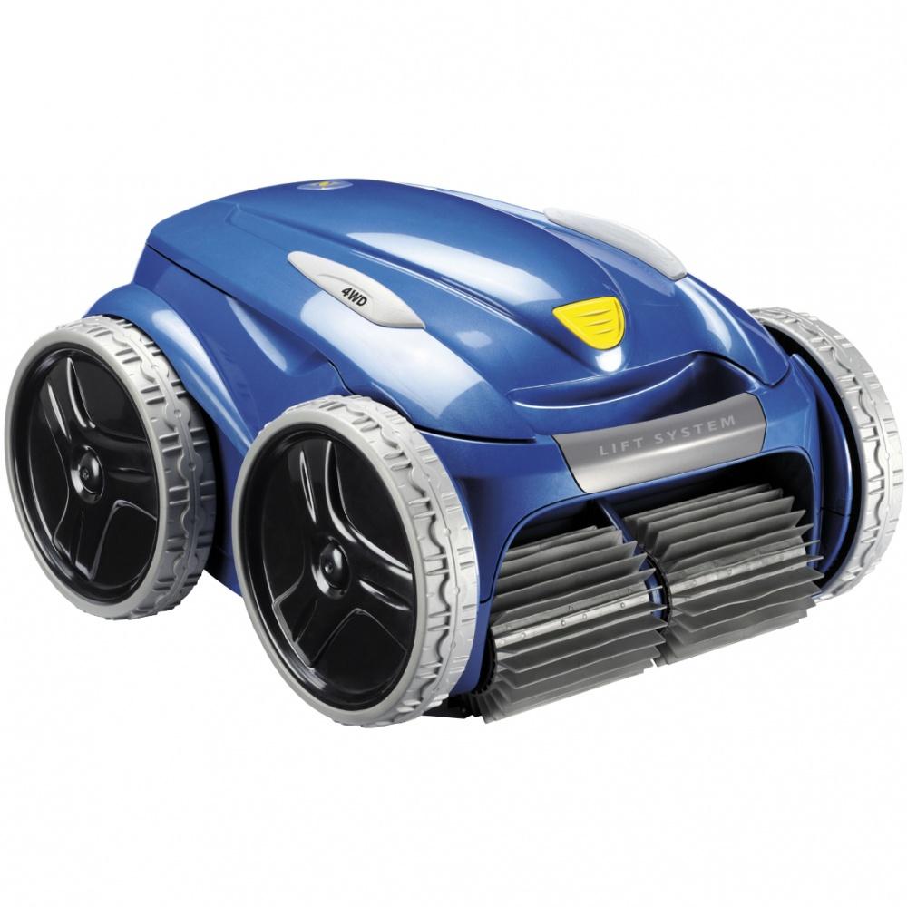 Bazénový vysavač Zodiac VORTEX RV5480 iQ (4WD)
