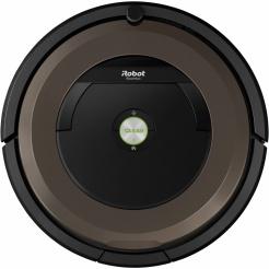 iRobot Roomba 896 WiFi - Zánovní