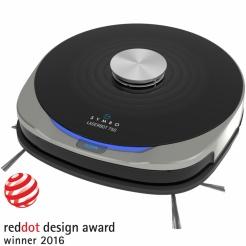 Symbo LASERBOT 750 WiFi + mop - Nový, pouze rozbaleno