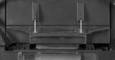 cleanmate qq-6 kartáč