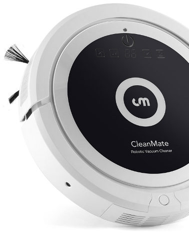 cleanmate qq6s