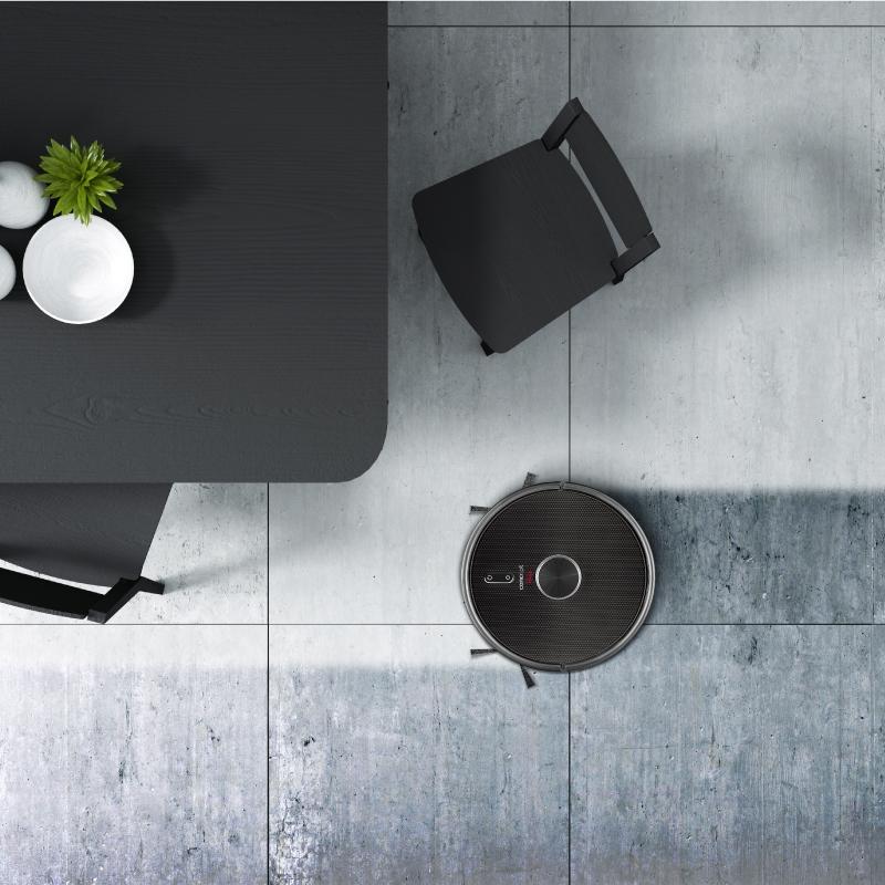 Concept VR3210 3v1 Vysává i mopuje