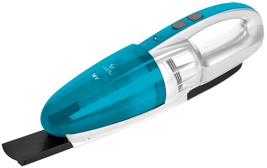 Concept VP4115 Stačí si jen vybrat