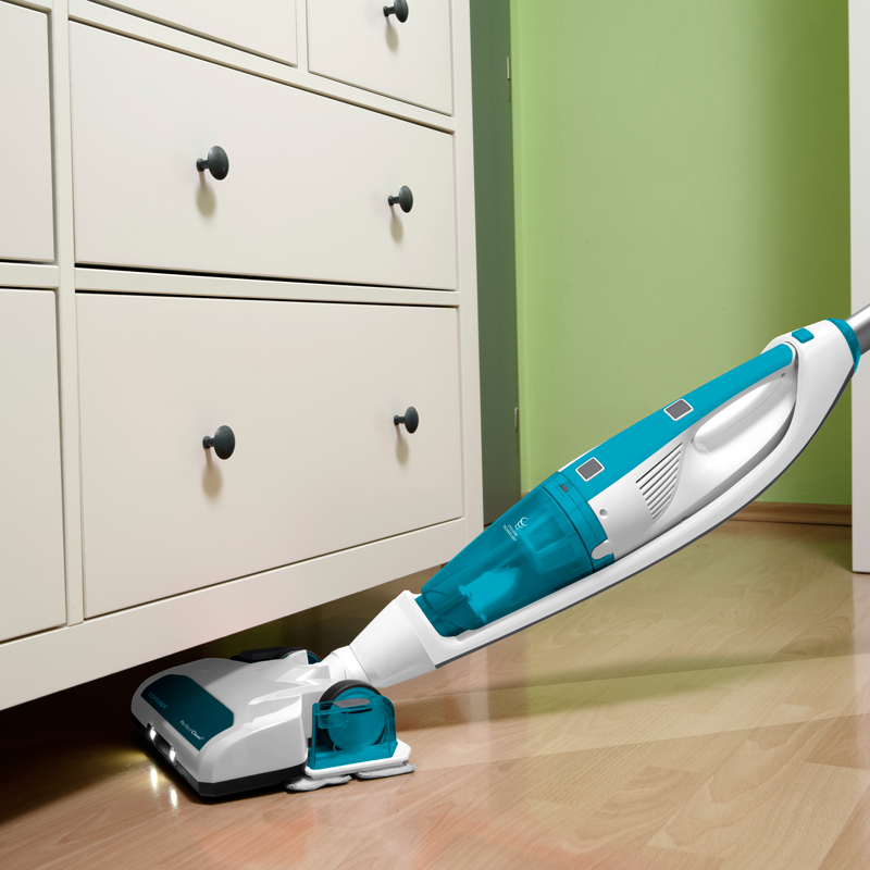 Concept VP4200 mop