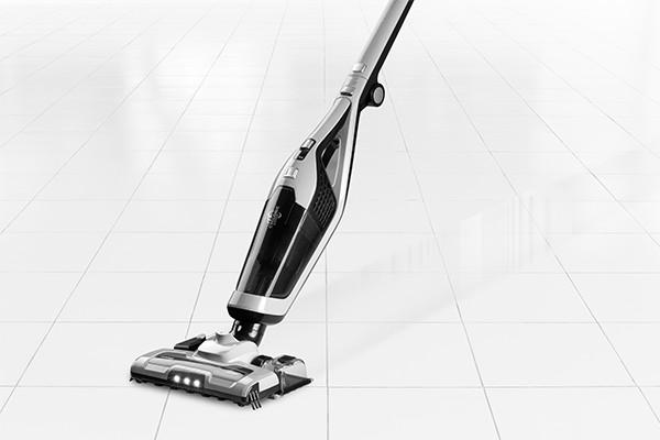 Concept VP4201 mop