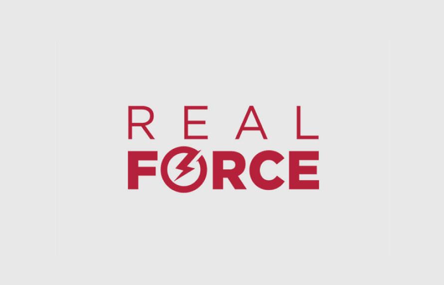 Ruční vysavač Concept VP4380 real force