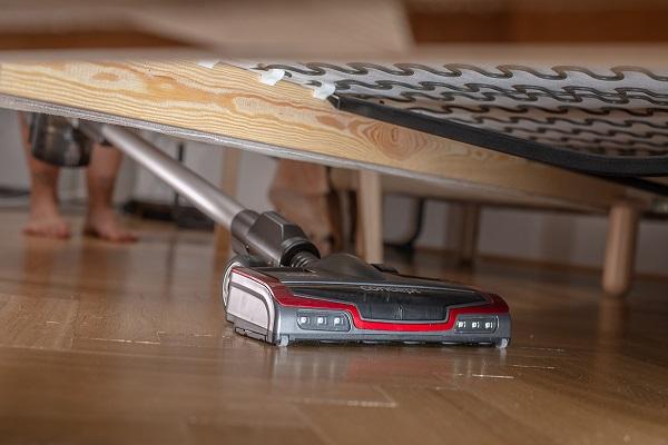 Concept VP6010 Hubice s LED osvětlením