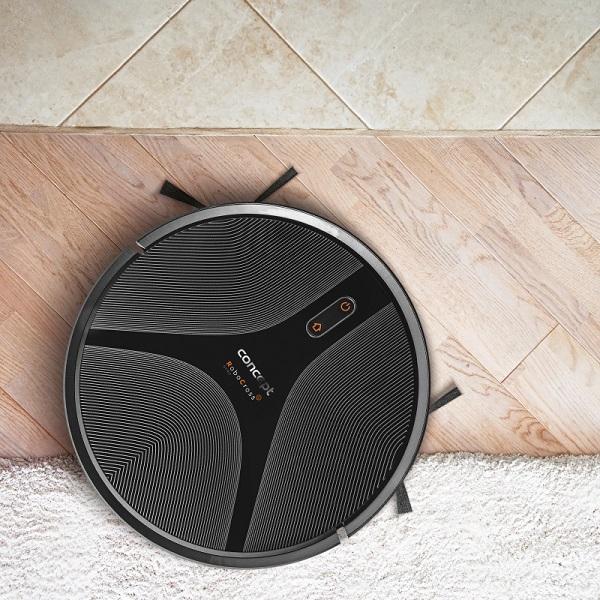 Concept VR2110 Carpet kartáč