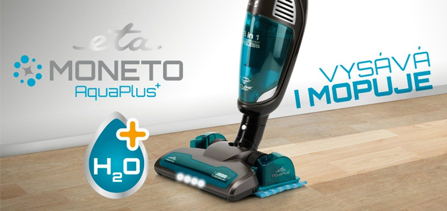 ETA Moneto AquaPlus 5449