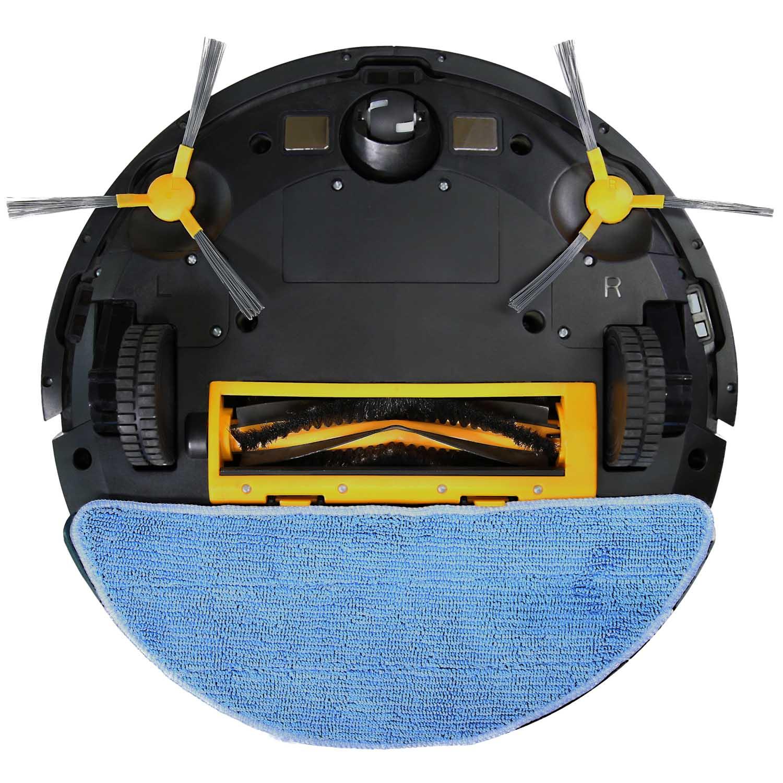 Evolveo RoboTrex H9 mop