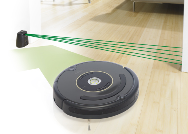 roomba 651 virtual wall