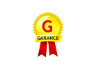 Garance kvality