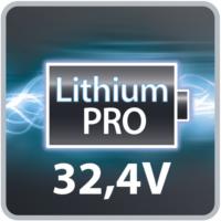 rowenta RH8970WO  li-ion baterie