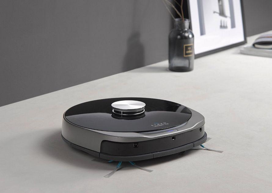 symbot laserbot 750 predstaveni