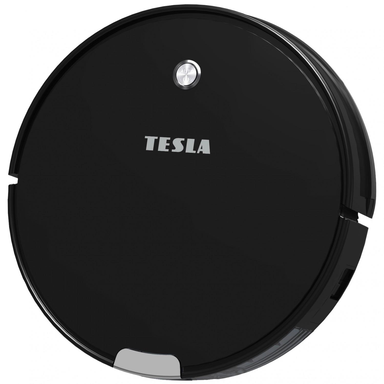 Design TESLA RoboStar T50