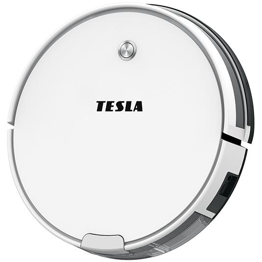 Design TESLA RoboStar T60