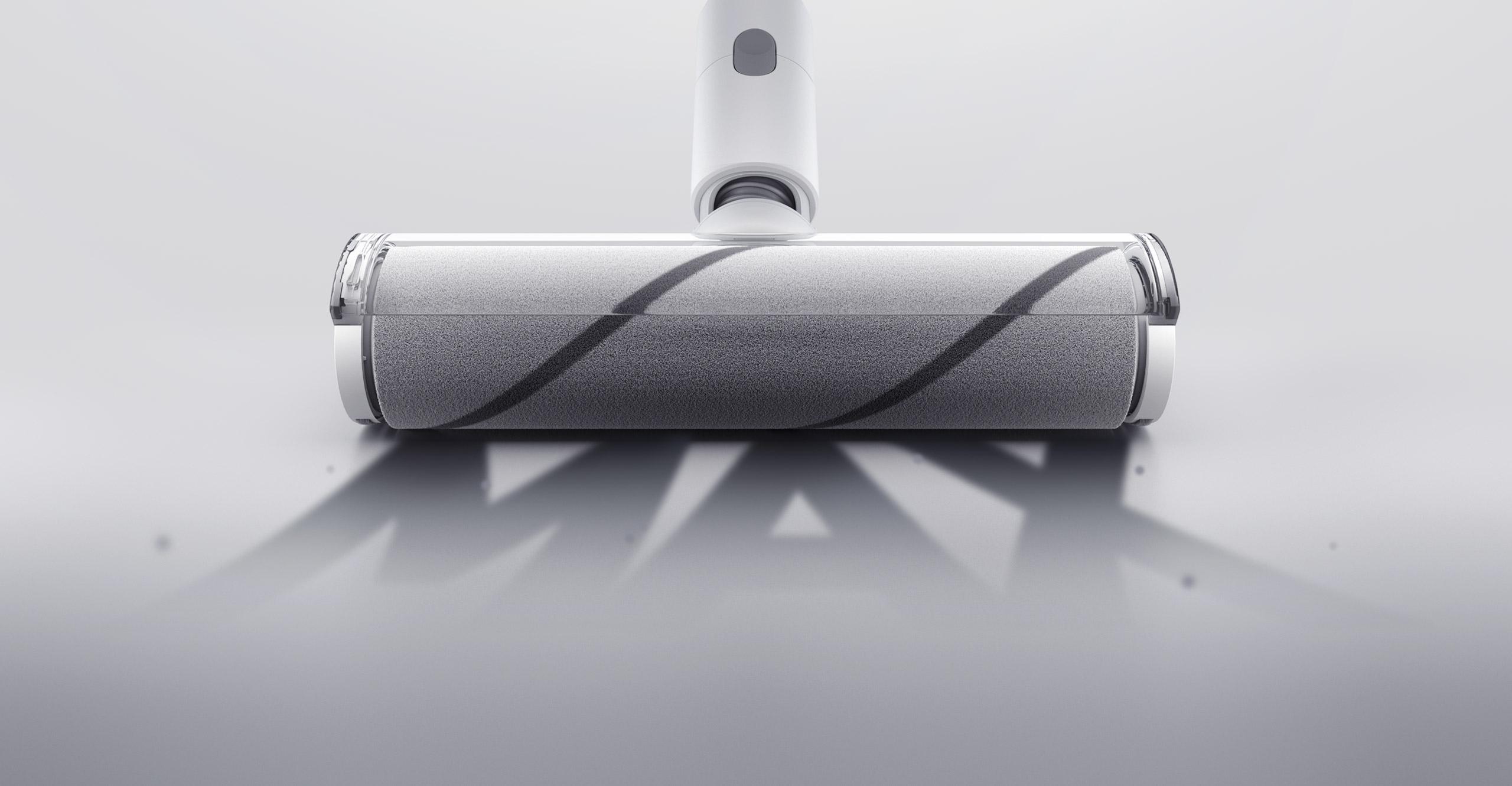 Xiaomi Mi Handheld Vacuum Cleaner hlavní kartáč